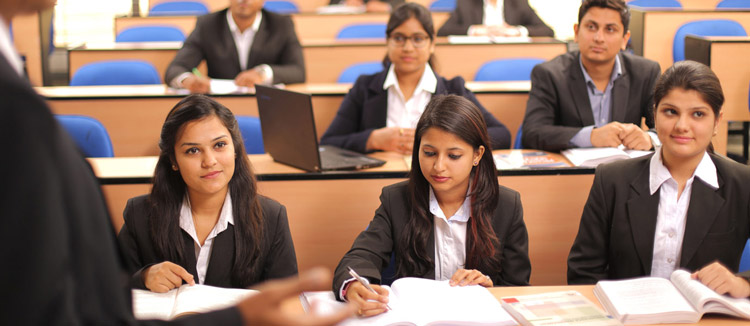 Corporate Training Services in India